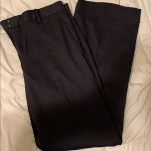 Gap Perfect Trousers